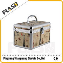 Makeup Cosmetic Case for Wholesale from China