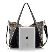 Online Shop China Brand Trendy European Tote Bag