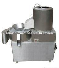 Hot Sales spiral slicer/Potato slicer
