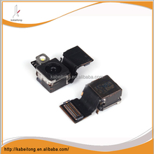 5inch camera screen mobile phone for iphone 4 fittings
