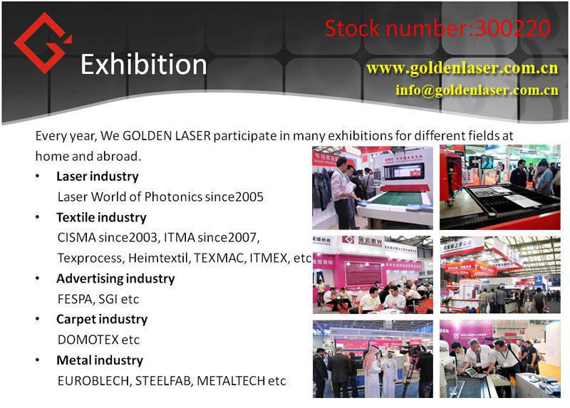 exhibition 800 6-21