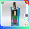 Professional champagne recyclable wine bottle totes