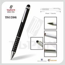 touch screen ball pen / stylus ball pen TS1206