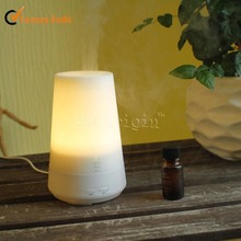 Room electric air freshener diffuser / aroma air freshener / air freshener diffuser
