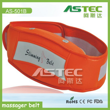 buy wholesale from china stomach slimming belt