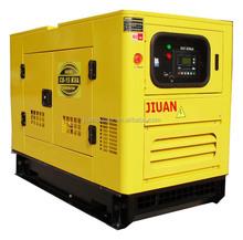 power silent diesel generator guangzhou price sale diesel set genset diesel generator 45kva isuzuu genset