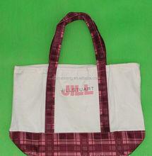 cheap canvas bags/ cavans cotton bags/ folding chair bag