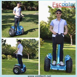 2015 most popular CE approved factory price motorcycle sidecar, motorcycle price with pedals