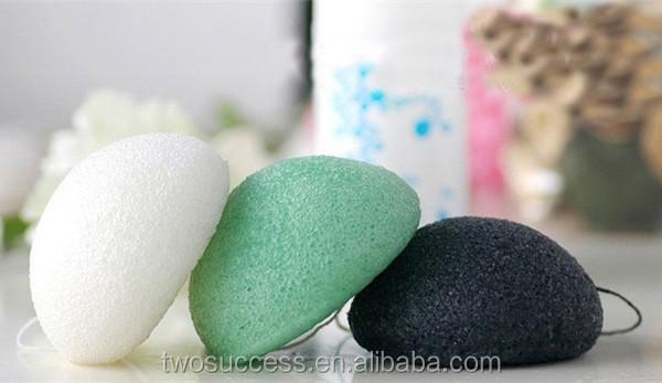 1-PC-Natural-Facial-Puff-Face-Cleanse-Washing-Sponge-Konjac-Konnyaku-Exfoliator-Cleansing-Sponge-Makeup-Tools (4).jpg