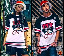 Cheap Fashionable Shirts for Mens / Women/ Rock/ Rap