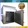 professional factory price Food Dehydrator With 10 Drying Trays 86-15036139406