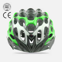 New fashion trends eps integrally racing riding helmets cycling