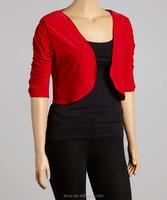 fashion shrug designs for women wear