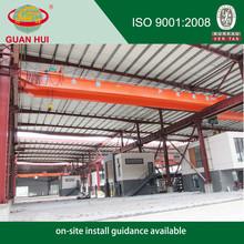 Compra directa de China para talleres prefabricada con precio bajo de alta calidad (X040)
