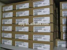 mpi cable 6SL3224-0BE13-7UA0 with low price