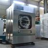 FORQU full auto hospital used industrial washing machine for sale