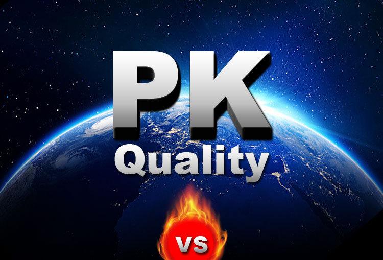 PK_01.jpg