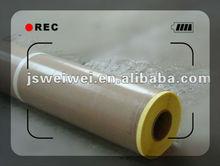 fabricante de porcelana-cinta de teflón china
