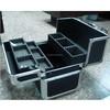 aluminium makeup case professional beauty case