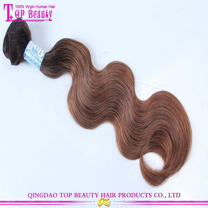 Crochet Hair Body Wave : Body Wave New Style Crochet Braids With Human Hair Bulk, View crochet ...