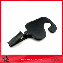 small PP clip glove and socks hanger hook