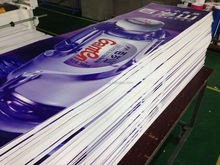 PET Material and Windshield Stickers Use heat resistant window film