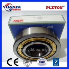 Gold supplier offer all kinds can be customized low price NSK NU322EMC3 cylindrical roller manufacturer hight quality bearing