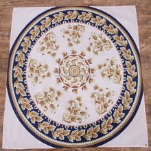 Japanese table cloth