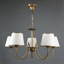 2015 new item modern large pendant lamp of good price
