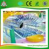 Fine price wholesale kids electric toys naughty castle for children JMQ-J098P