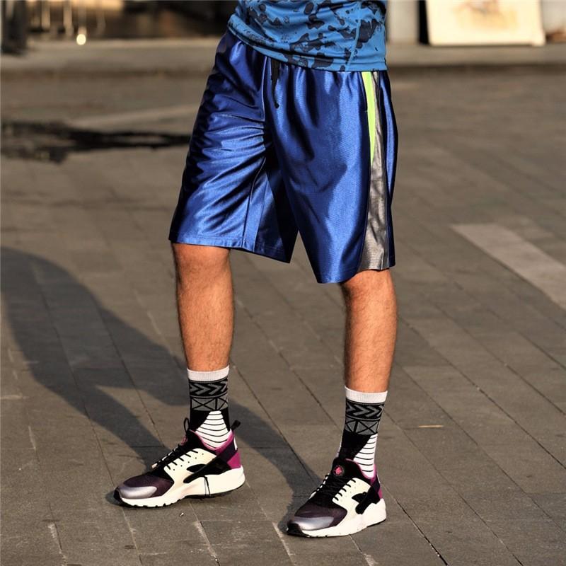High Quality Men Sport Leggings 2
