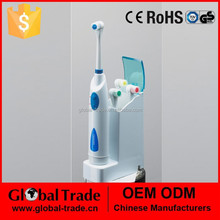 220-240V ~ 50Hz Electric Toothbrush. H0112