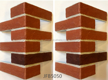 Angle Brick Panels for Wall Decoration