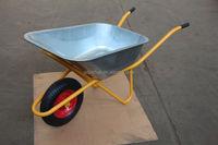 cast iron cookware audit agent