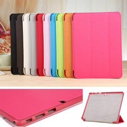 hard matte case for samsung tab 4 10.1 easy to clean