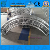 truss frame structure,triangle truss lighting truss circle truss,truss systems for exhibition