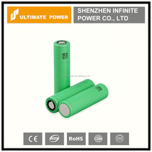 Original wholesale sony us18650vtc4 battery, 2100mah 18650 vtc4 battries for sony