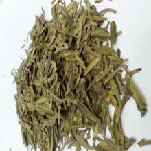 Famous green tea west lake long jing/xihu longjing tea