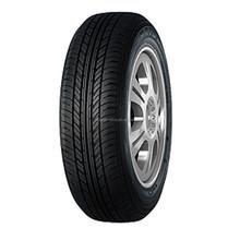 car tires 185r14c /185/65R14 185/65R15 195/50R15 haida passenger car tire