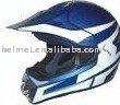 motor helmets / motorcross helmets / atv helmets