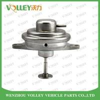 opel vectra car parts 9128573 849105 849087 9 128 572 A 7188D 90530760 849 105 849 087 V40-63-0020