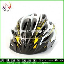 Wholesale Eco-friendly bike accessories EPS Material in Mould dirt bike helmet on alibaba