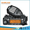 /product-gs/best-tetra-mobile-radio-ts-9000-wireless-communication-60344636470.html
