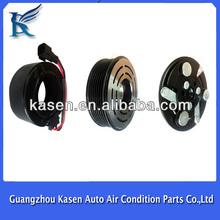para ford compresor de aire acondicionado ford enfoque