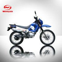 200cc high power motorcycle(WJ200GY-B)