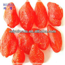 China products Dried strawberry