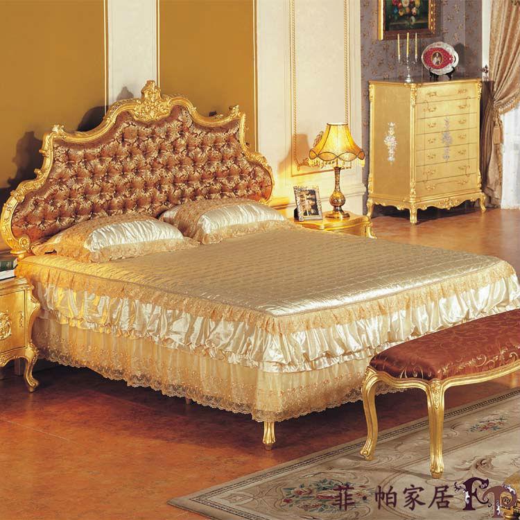 luxury furniture gold bedroom furniture buy luxury furniture gold