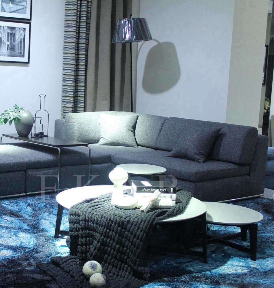 Foshan china market indian style luxury sofa set furniture for Indian style sofa set