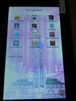 2014 new 7inch islamic quran tablet MID for muslim learning