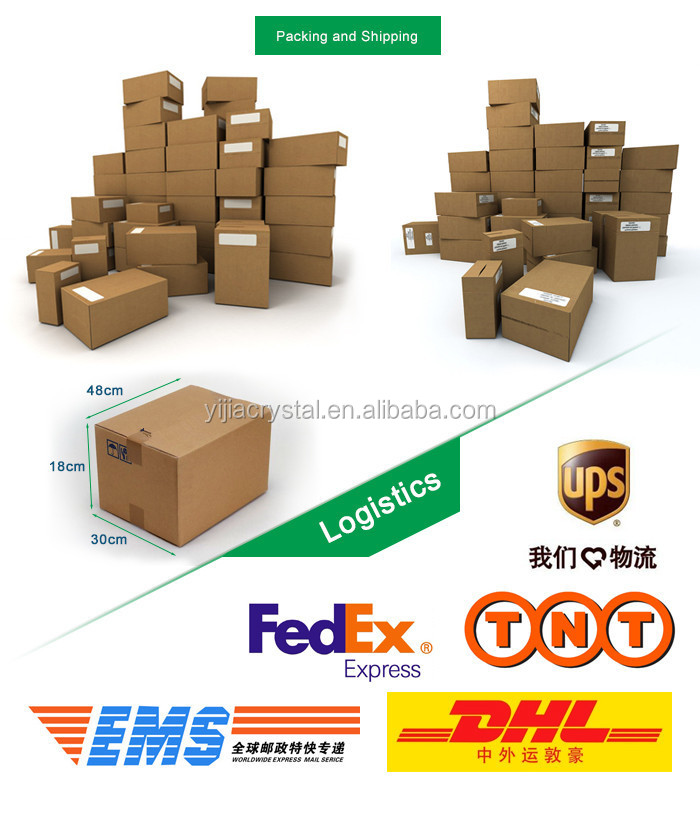 shipping and packing.jpg